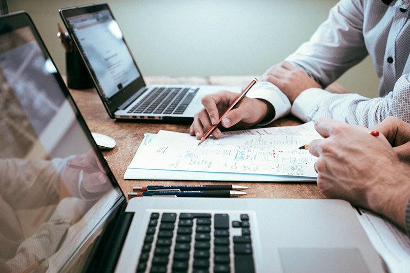 Otkrijte Feng Shui Business tajne za poslovni uspjeh u 2017. godini