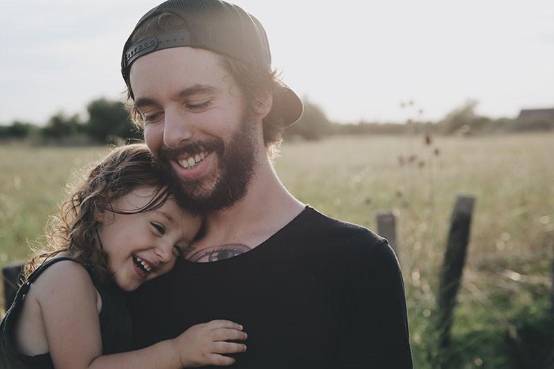 Smijeh kao terapija: Liječenje pozitivnim mislima