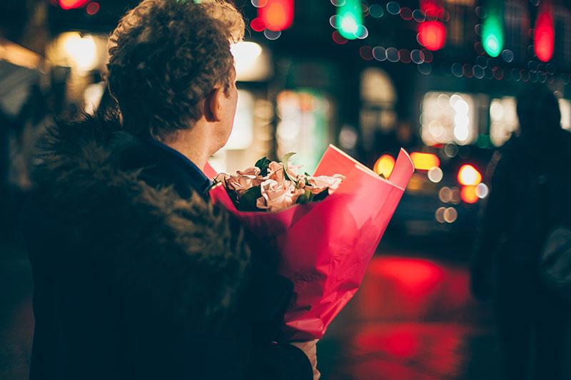 Kamo za Valentinovo? Evo naših prijedloga!