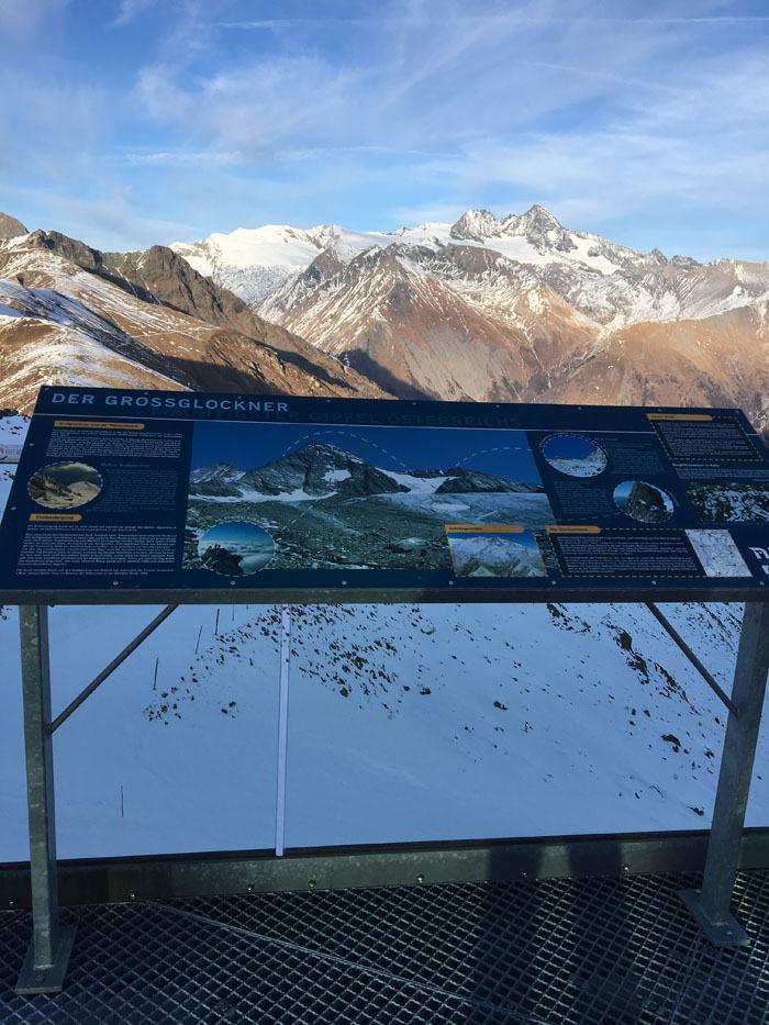 Raj se nalazi u Istočnom Tirolu