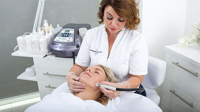 Poliklinika Bagatin - lider na tržištu estetske kirurgije i dermatologije