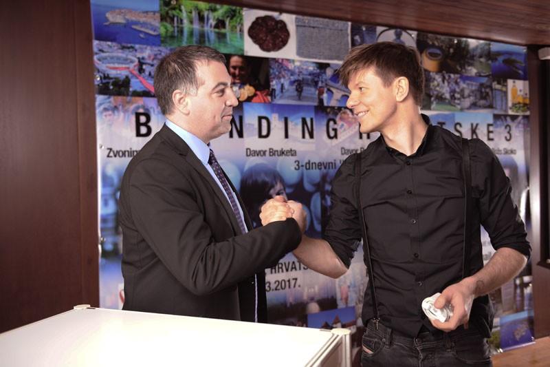 Uspješno završena treća konferencija o brendiranju Hrvatske u svijetu