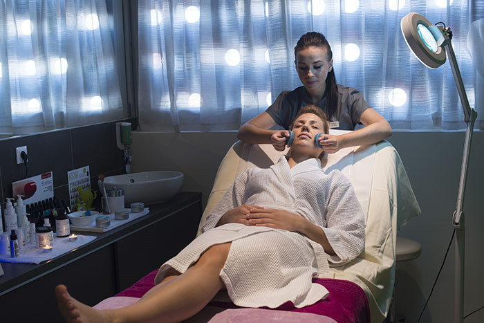 Hotel Split - wellness doživljaj skrojen po vašoj želji