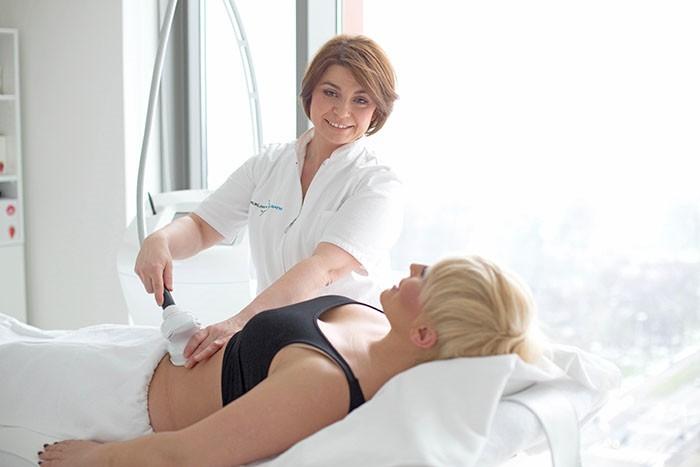 Poliklinika Bagatin - neinvazivni tretmani oblikovanja tijela za bezbrižno ljeto