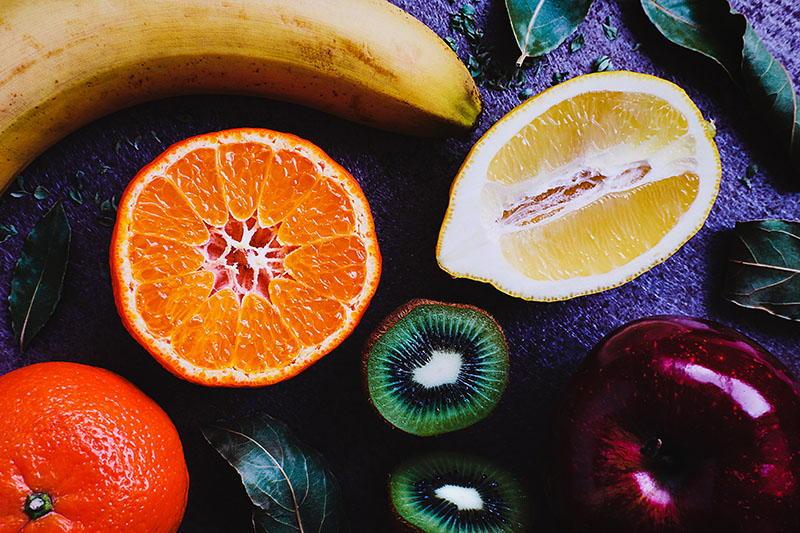 Ovih je 12 vrsta voća i povrća zatrovano pesticidima