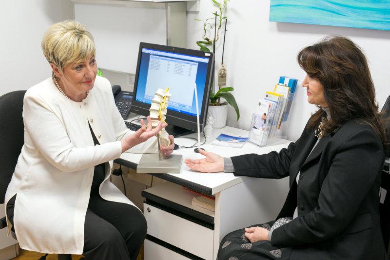 MBST - metoda terapije magnetskom rezonancom uspješna je u liječenju artroze i osteoporoze