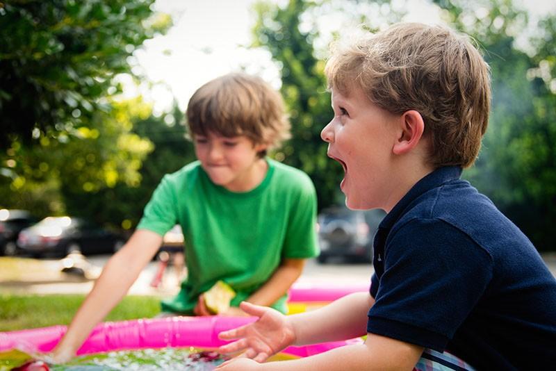 Što jesti kod ADHD-a: Savjeti za uravnoteženu prehranu djece