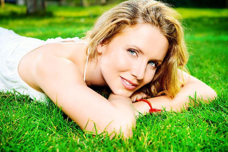 Sada je pravo vrijeme: Spriječi pojavu hiperpigmentacijskih mrlja i pripremi kožu za sunčanje