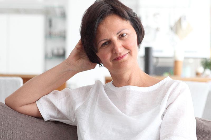Jadranka Boban Pejić: Jedina garancija kvalitete namirnica je certifikat organskog uzgoja