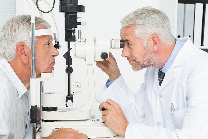 Sve što trebate znati o pojavi i liječenju mrene