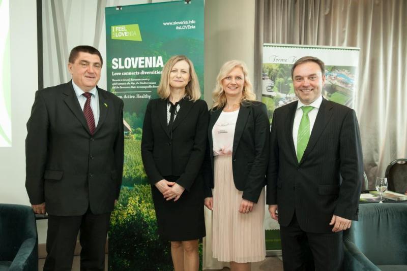 Doživi Sloveniju - radionica koja otkriva turističku ponudu naših susjeda