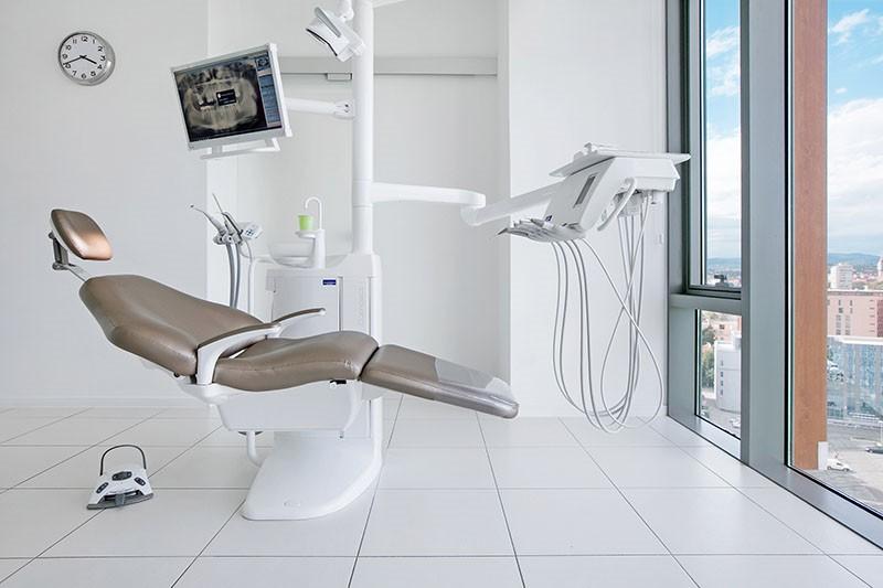 Poliklinika Bagatin: Hi-tech stomatologija za vaš savršen osmijeh