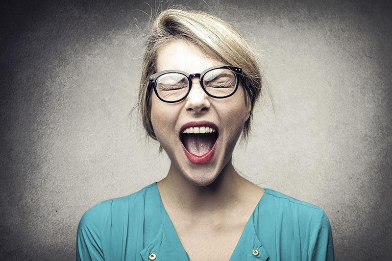 Kako prepoznati burn-out: 7 znakova da ste pregorjeli