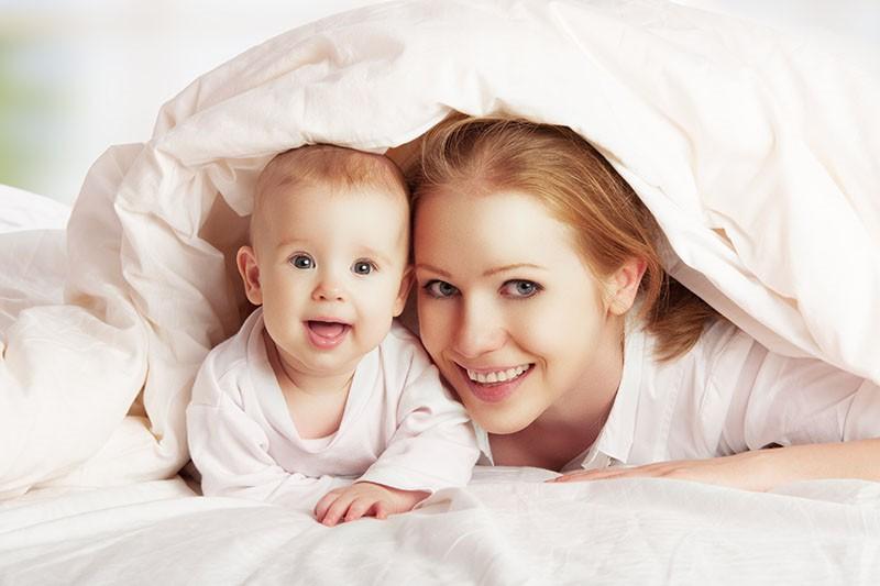 Yasenka zaštitna krema s cinkom - jer nježna, dječja koža zaslužuje samo najbolje