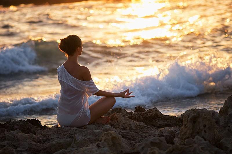 Najbolje meditacije za ponedjeljak bez stresa