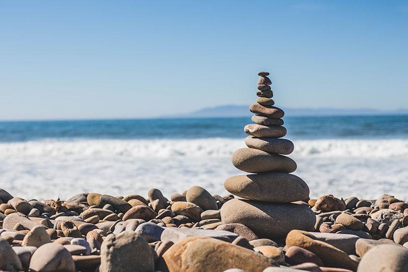PEAT metoda je supermoćan alat za postizanje cjelovitosti i balansa