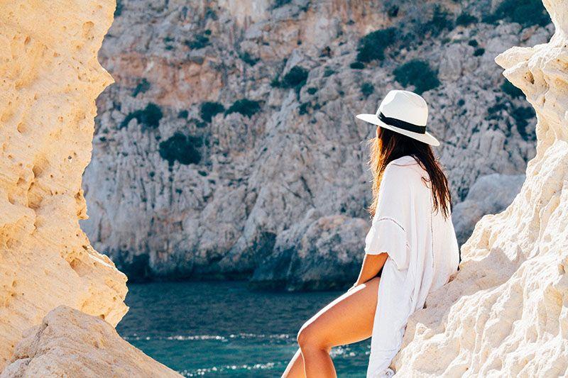 Pripremi kožu za sunčanje: Uz ovih TOP 5 proizvoda izbjegni crvenilo i alergiju na sunce