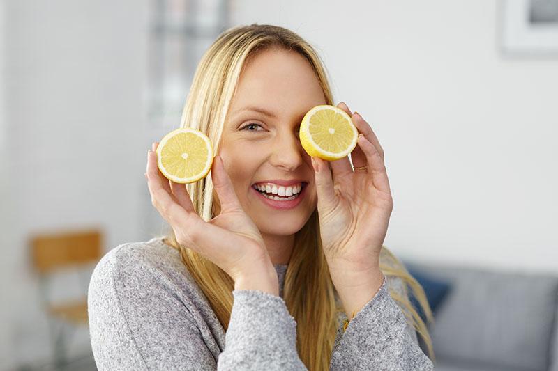 7 stvari koje moraš znati o vitaminu C – čuvaru tvog imuniteta i zdravlja