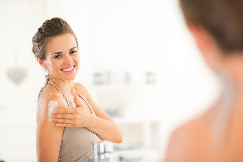 G&H, nova kolekcija Amway proizvoda za njegu tijela - kad priroda brine o vašoj koži