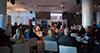 39. Business Café: Mali divovi – Kako