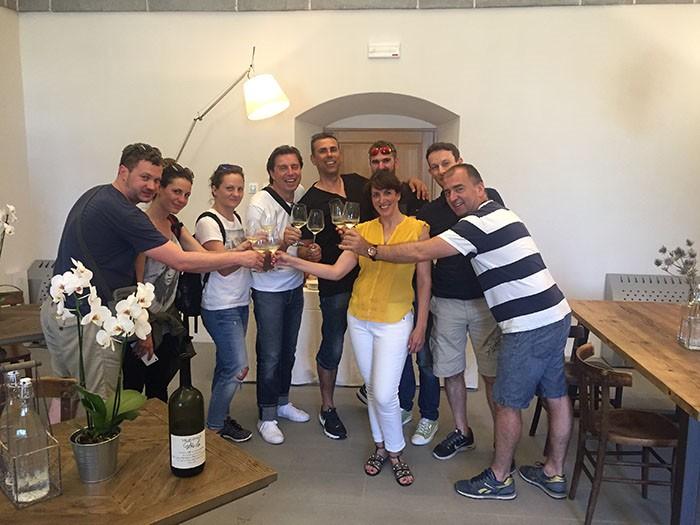 Cerkno i Goriška brda - dvije nezaobilazne slovenske destinacije za gurmane i ljubitelje vina