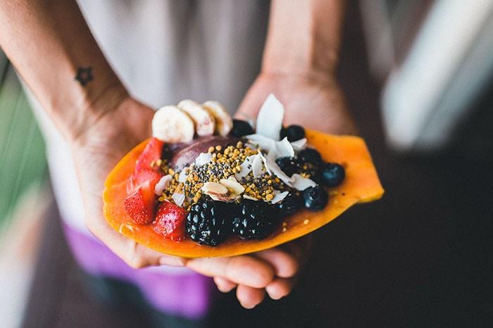 Ovih osam hormona upravlja tvojim apetitom – nauči kako ih dovesti u ravnotežu