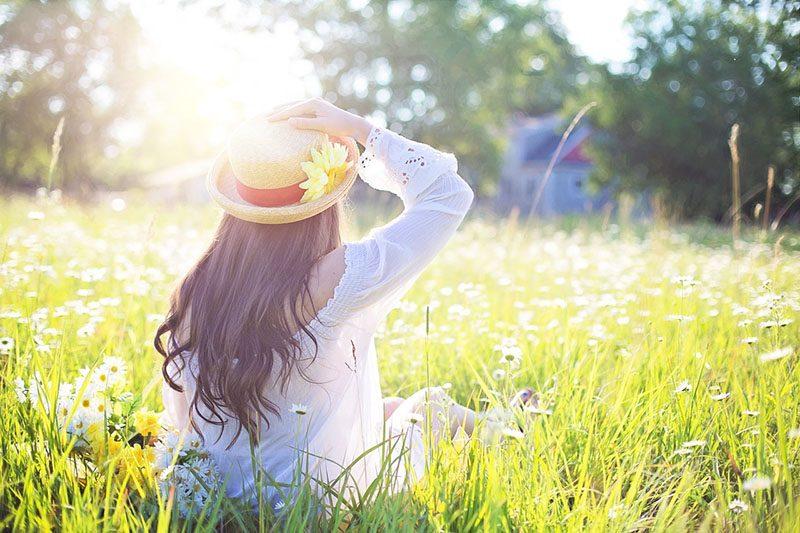 Iskoristi sve prednosti meditacije (bez da zaista meditiraš)