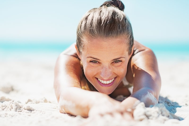 Sigurni na suncu: Sedam savjeta za savršeni ljetni ten
