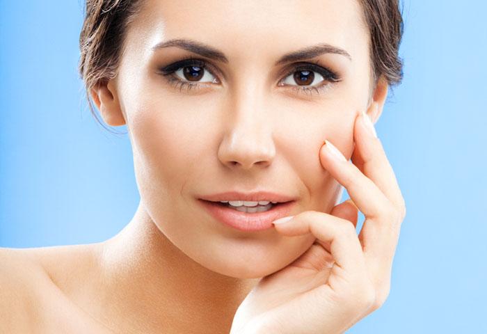 Tvoja koža je jedinstvena, zato odaberi pravu zaštitu od sunca prema svom tipu kože