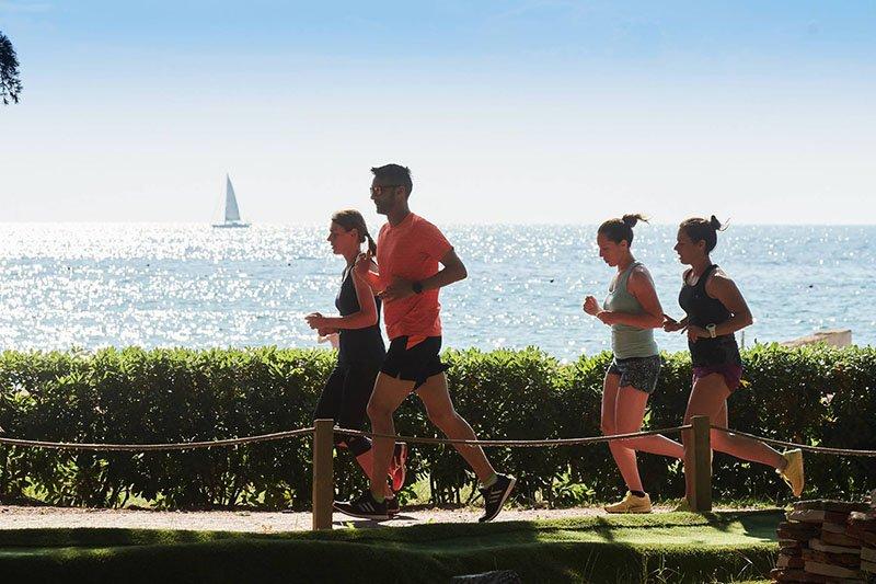 Mala škola trčanja: Savjeti i trikovi uz koje ćeš naučiti pravilno trčati
