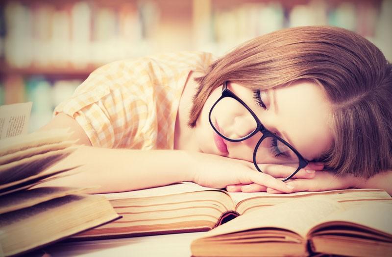Osjećaš umor i iscrpljenost? Možda je zbog nedostatka ovog vitamina