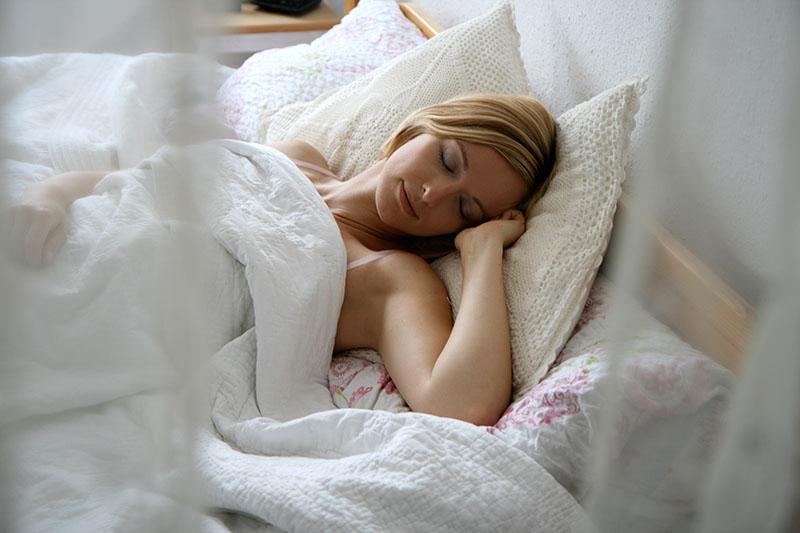Sve prednosti spavanja: Kvalitetan san može zaštititi vaš mozak od Alzheimerove bolesti