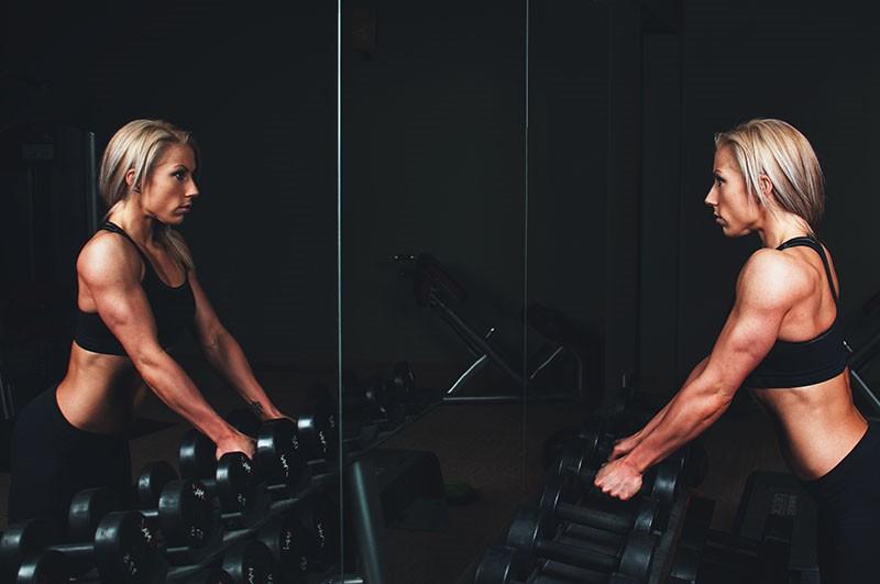 Ketogena dijeta: Zašto ovu dijetu obožavaju bodybuilderi?