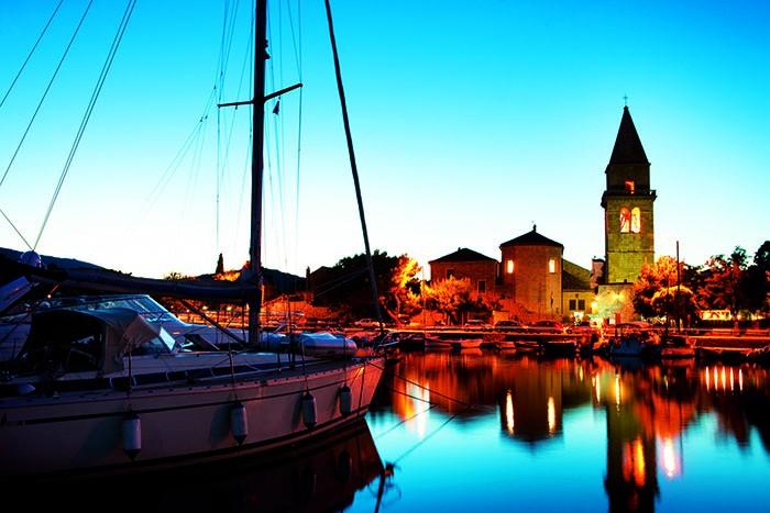 Unije, Ilovik, Susak… jeste li već posjetili otoke i manja mjesta u blizini Lošinja?