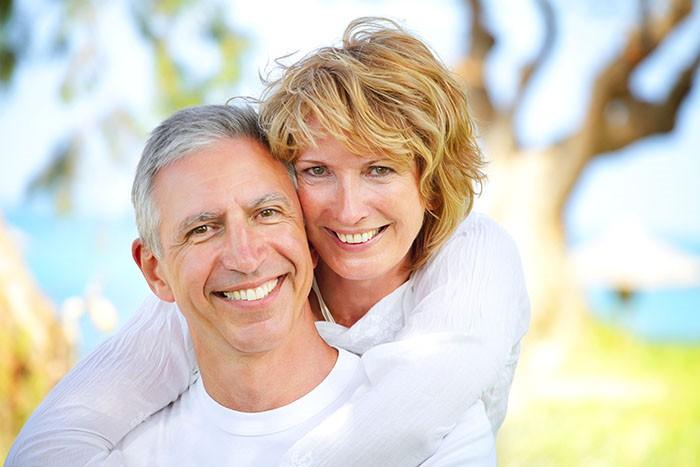 Razdoblje promjene: Kako se nositi sa simptomima menopauze?