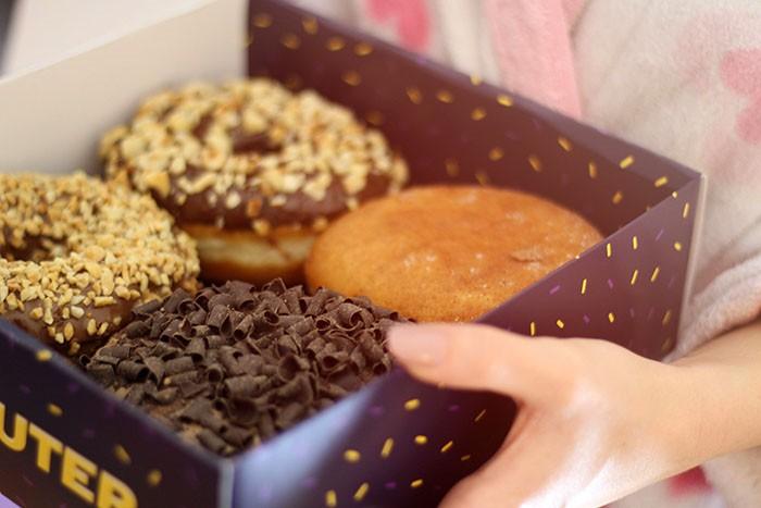 Potiskivanje emocija hranom nije rješenje - evo kako toj lošoj navici stati na kraj
