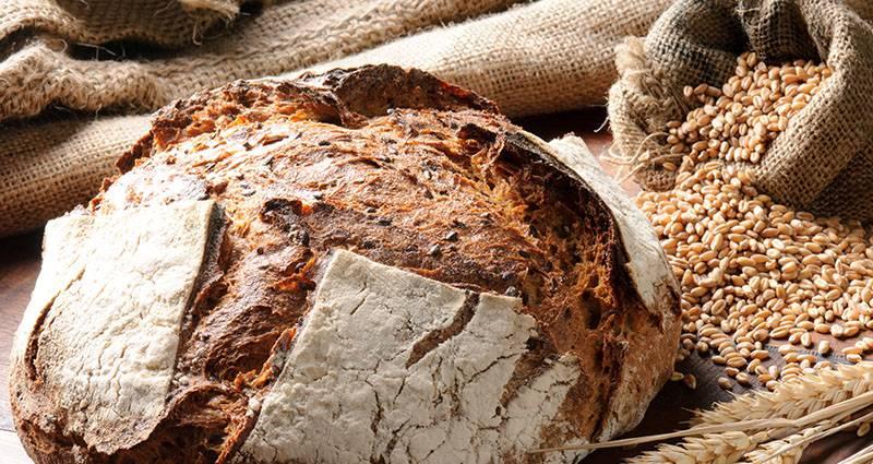 Kako su povezane celijakija, necelijakična preosjetljivost na gluten i sindrom nadražajnog crijeva?