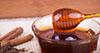 Dar pčela za ljepotu i zdravlje: Isprobaj
