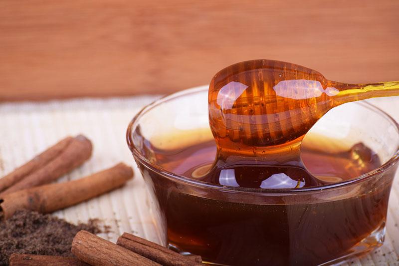 Dar pčela za ljepotu i zdravlje: Isprobaj medeno maženje u Termama Laško