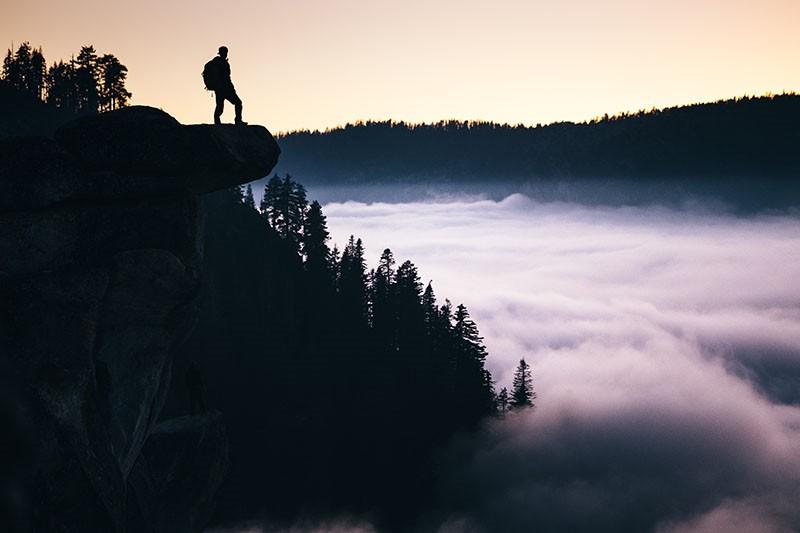 Put pod noge: 10 najljepših svjetskih planinarskih ruta