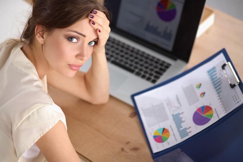 Povratak na posao nakon godišnjeg odmora može biti lakši, uz TOP 5 proizvoda za umor i koncentraciju