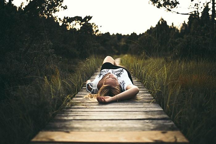 Kad priroda liječi: Kako boravak u prirodi može umiriti vaš um?