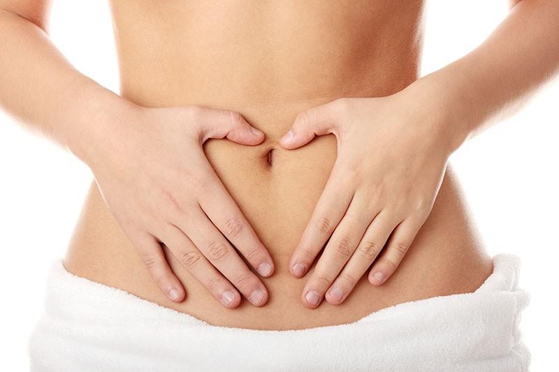 Tajna zdrave probave: Kako probavni sustav utječe na tvoj imunitet, ten i raspoloženje