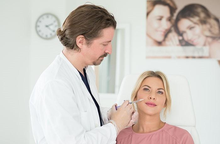 Najbogatija ponuda anti-age tretmana nalazi se u Poliklinici Bagatin