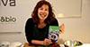 Kulinarska zvijezda Christina Pirello ima recept za