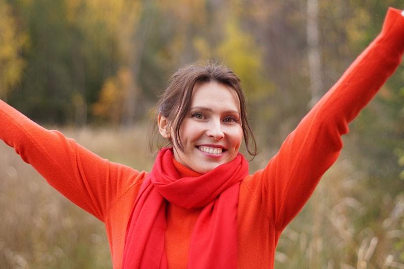 TOP 5 proizvoda na kojima će ti imunološki sustav biti zahvalan