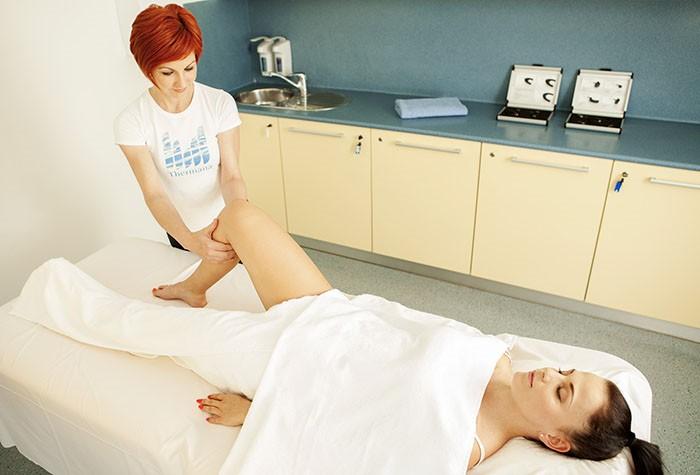 Mnogo više od wellnessa: Upoznajte zdravstveni centar Termi Laško