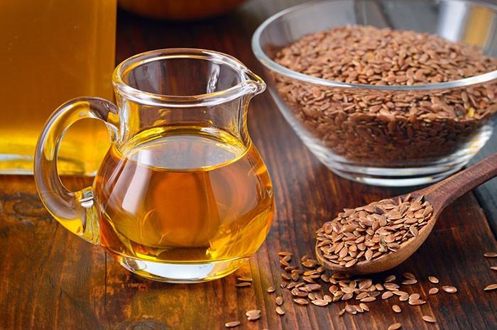 Napuni svoju košaricu omega-3 masnim kiselinama
