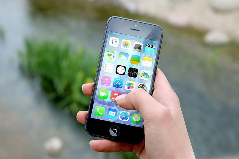 Mobitel nije luksuz, već potreba... Ta-daaa!