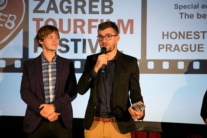 Zagreb Tourfilm Festival odabrao najbolje turističke filmove